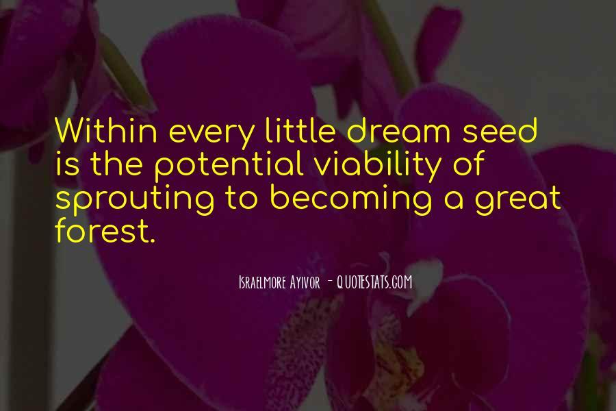Naina Jaiswal Quotes #1116704