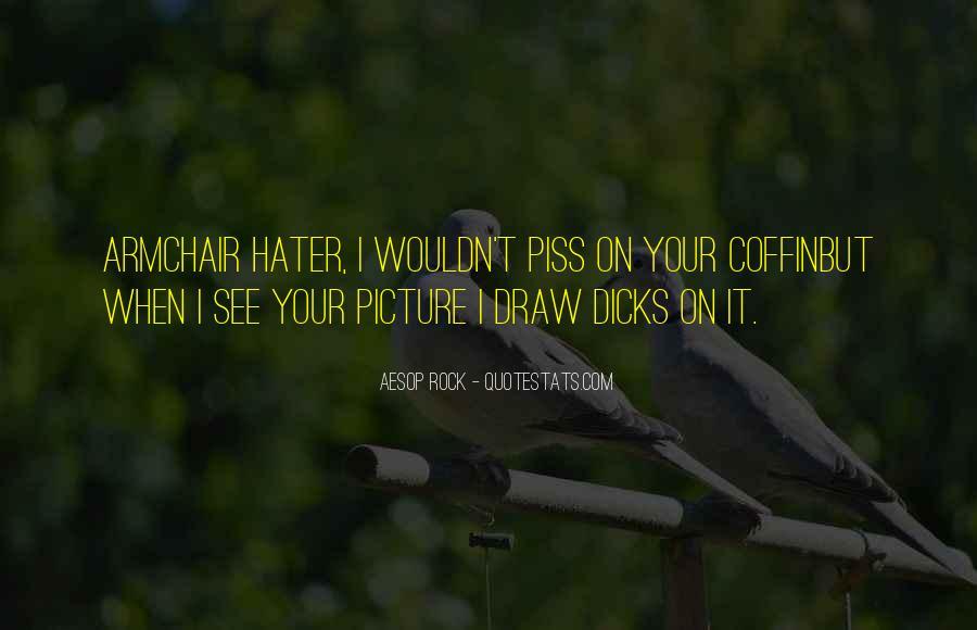 Naina Jaiswal Quotes #539598