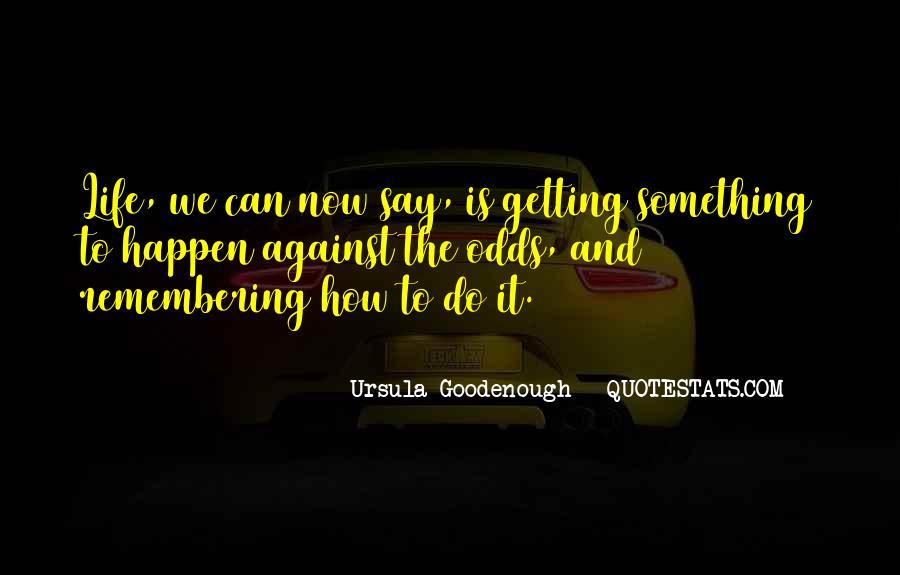 Naismith Quotes #1046728