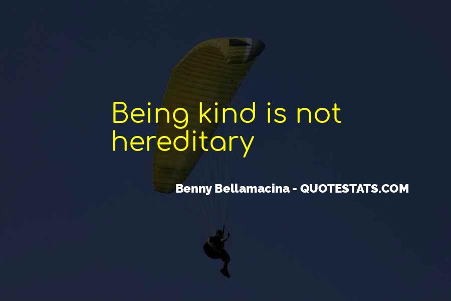 Naismith Quotes #289832