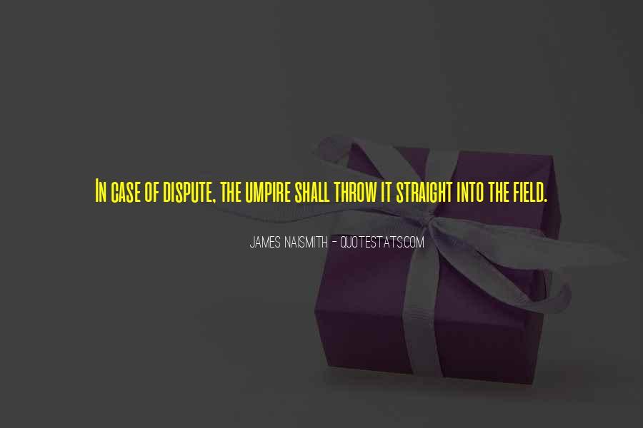 Naismith Quotes #366934