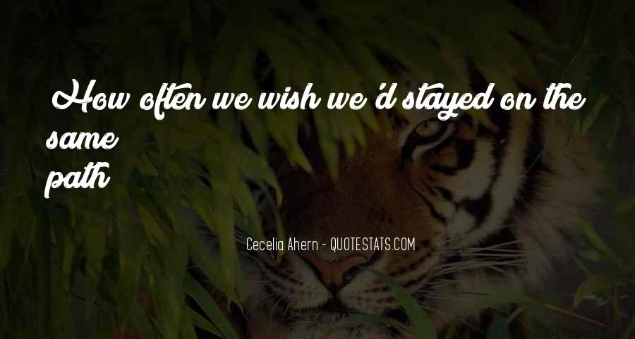 Naismith Quotes #379733