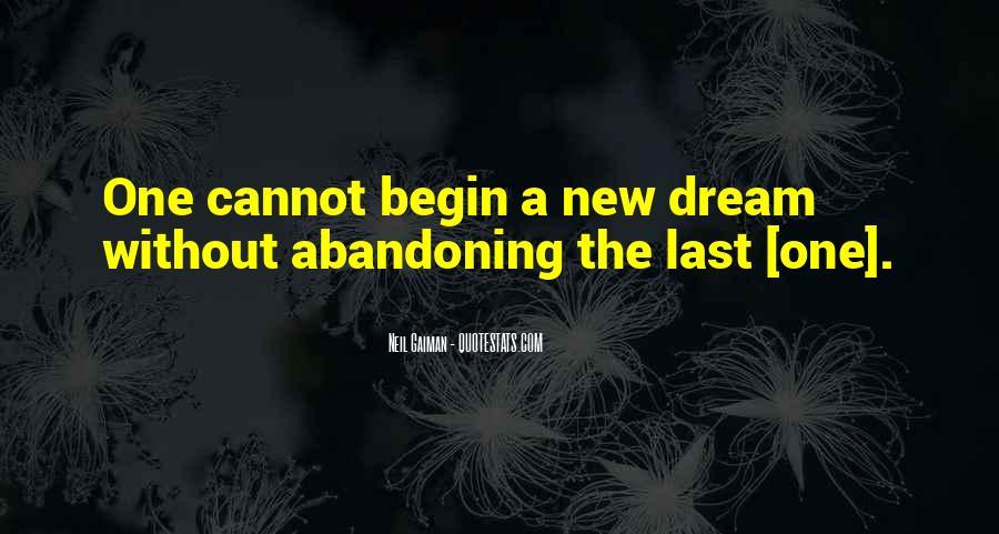 Naismith Quotes #429538