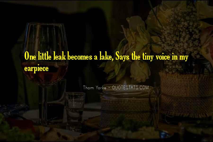 Nalak Quotes #1147951