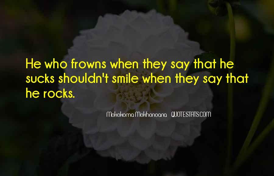 Namaz Urdu Quotes #26345