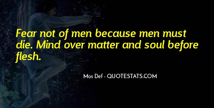 Namaz Urdu Quotes #578797
