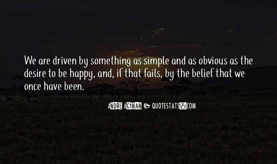 Nana Osaki Quotes #1520729