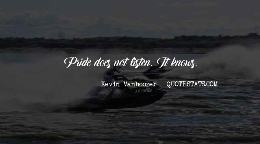 Naninira Ng Kapwa Quotes #1018334
