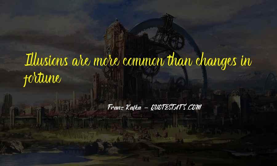 Nanushka Quotes #1600525