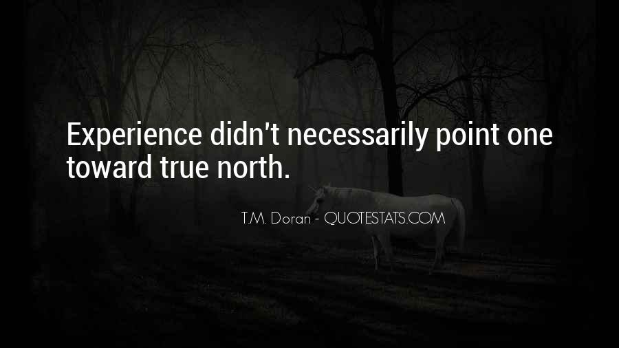 Nanushka Quotes #300884