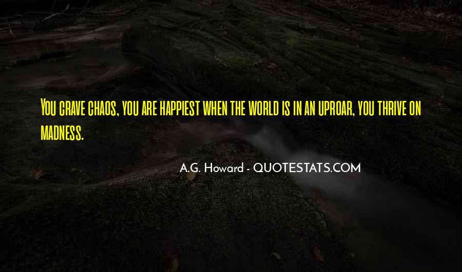 Napoleon Liger Quotes #1280030