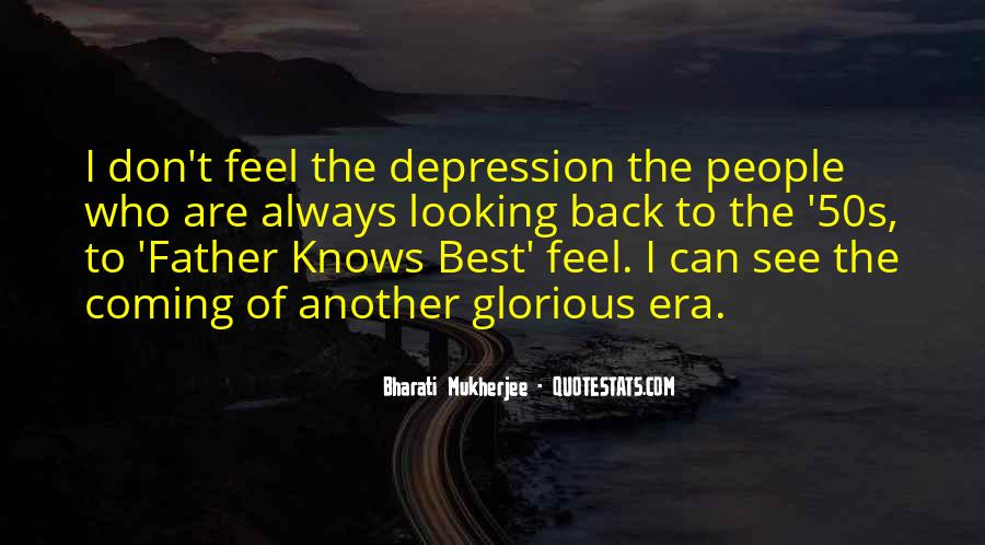 Narcissa Whitman Famous Quotes #1128874
