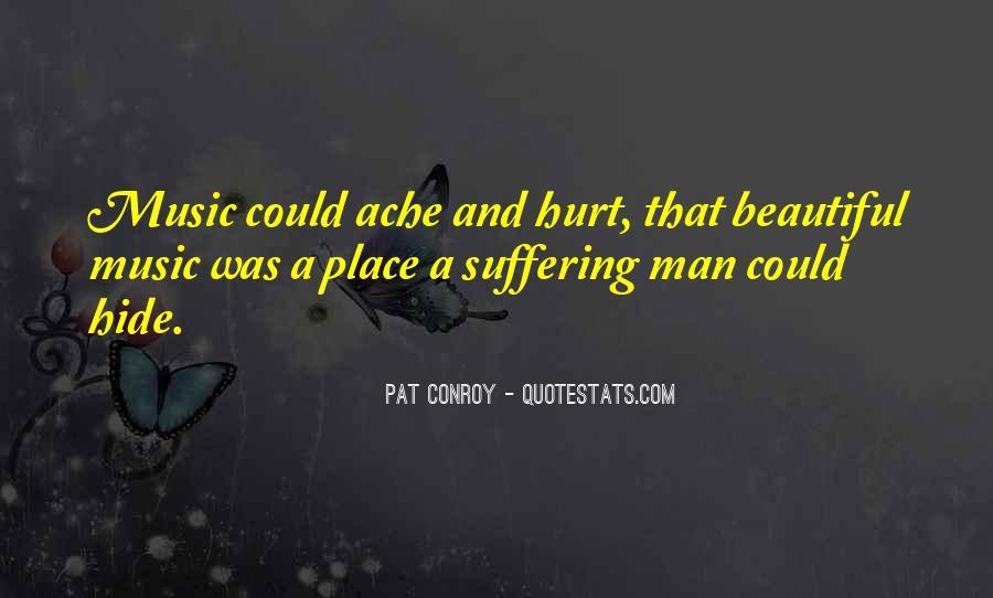 Narcissa Whitman Famous Quotes #1245978