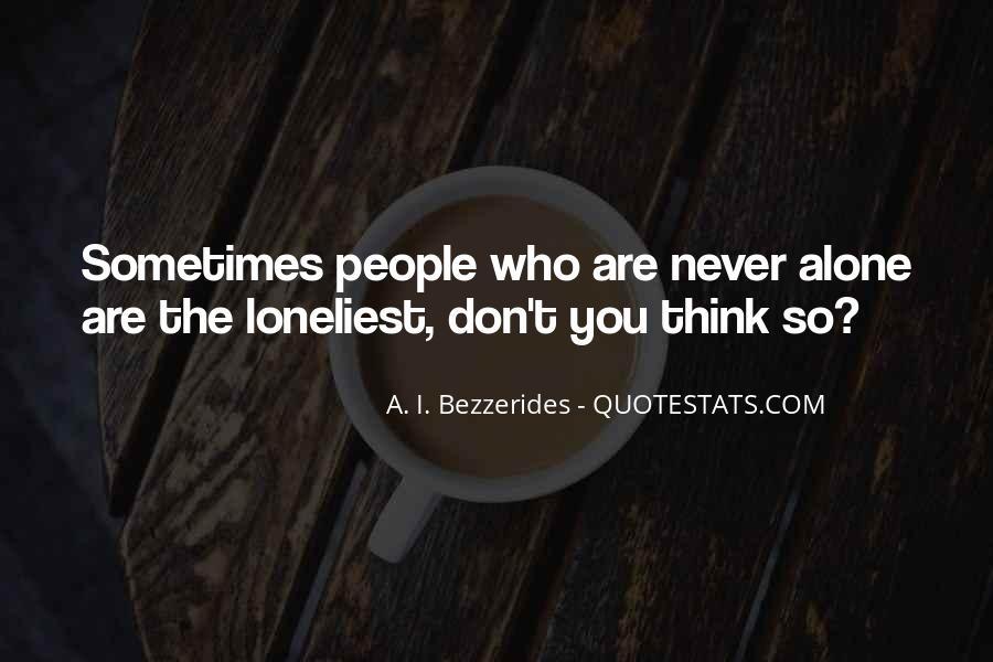 Narcissa Whitman Famous Quotes #241037