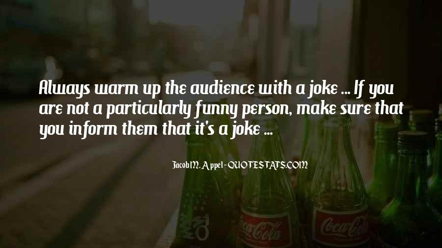 Narcissa Whitman Famous Quotes #586303