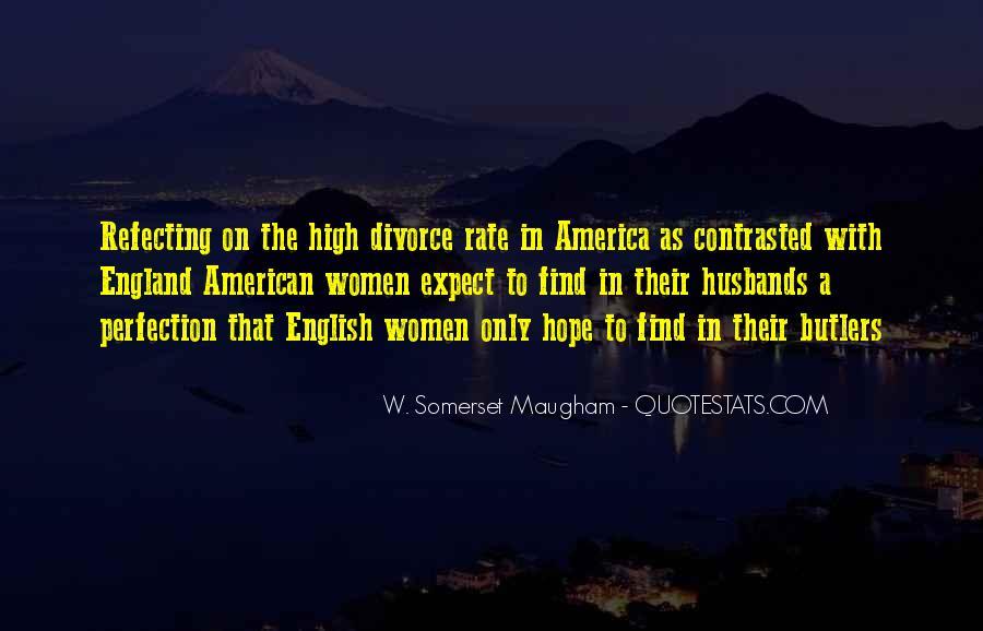 Narcissa Whitman Famous Quotes #998782