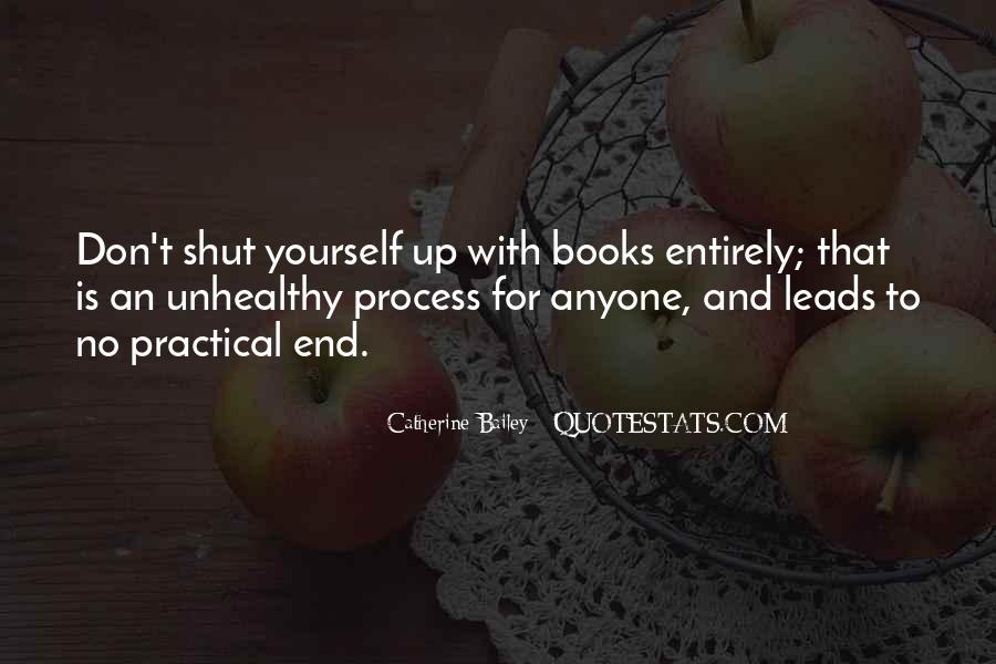 Top 14 Narcissistic Friend Quotes: Famous Quotes & Sayings