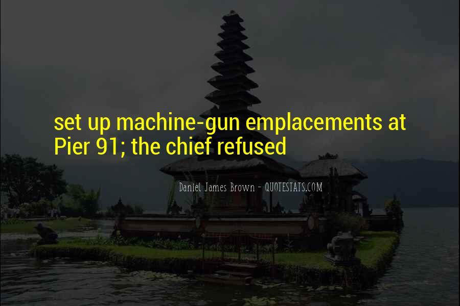 Narendra Modi Funny Quotes #992257