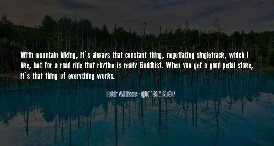 Naruto Madara Uchiha Quotes #1046563