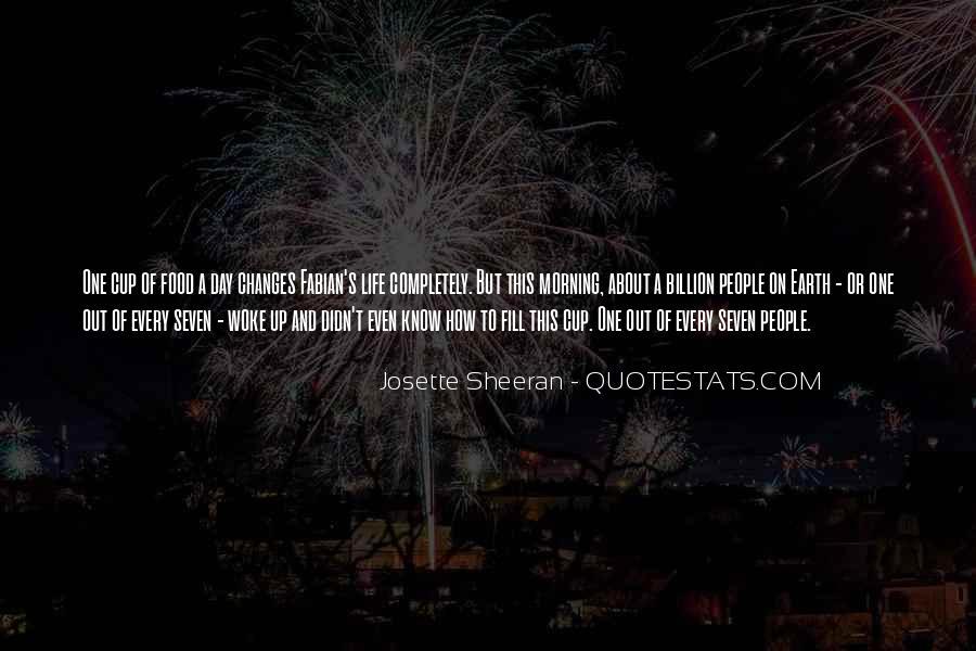 Naser Khosrow Quotes #406558