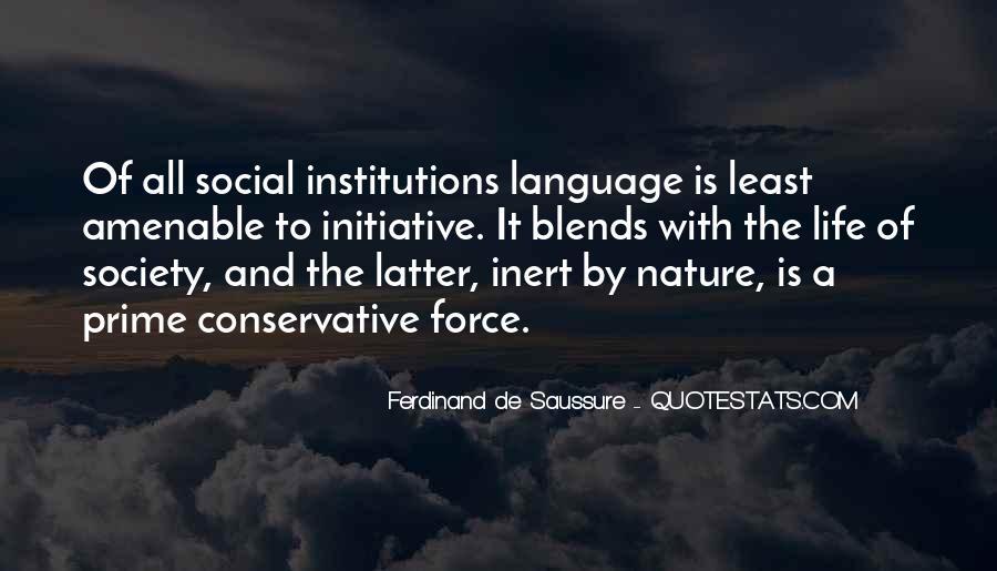 Nasir Khusraw Quotes #1108668