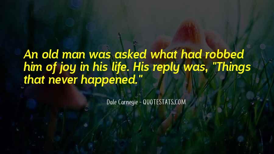 Nasir Khusraw Quotes #1249445