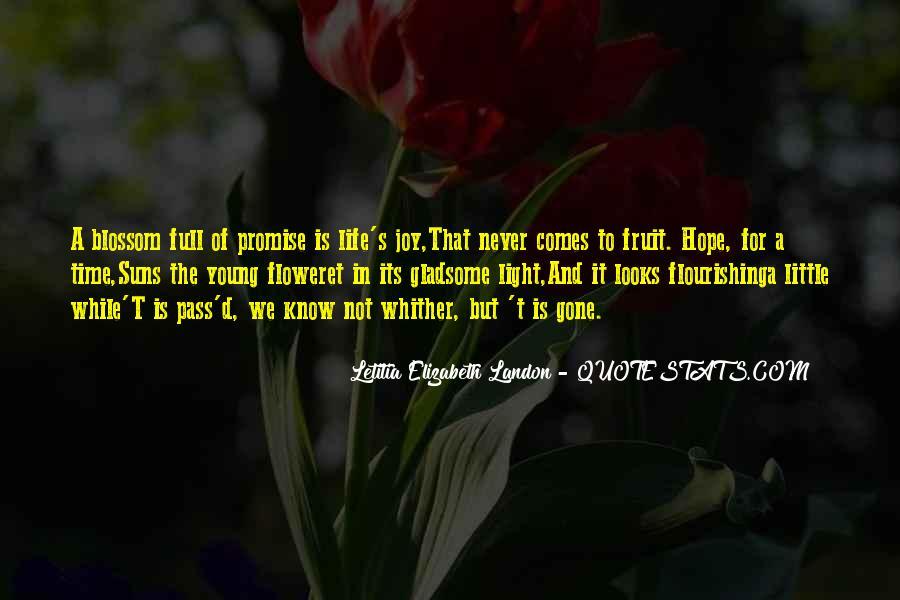 Nasir Khusraw Quotes #278507