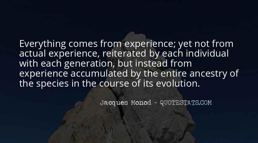 Nasreddin Hodja Quotes #1092160