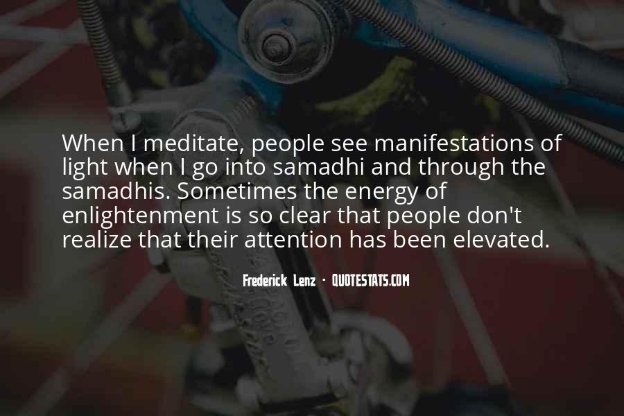 Nasreddin Hodja Quotes #361456
