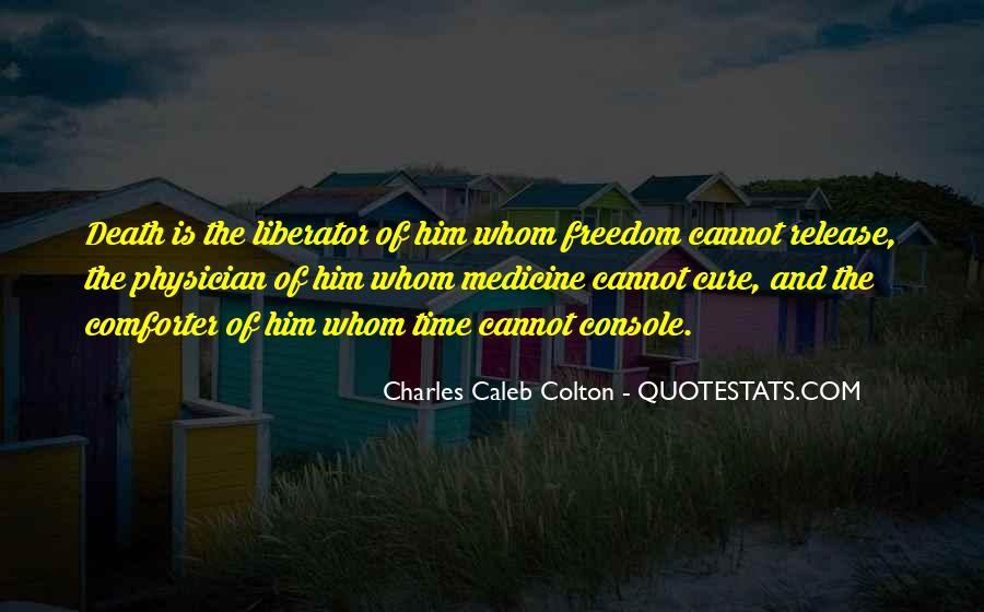 Nasreddin Hodja Quotes #533497