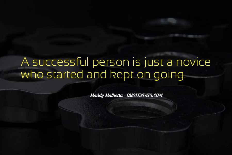 Nasreddin Hodja Quotes #614983