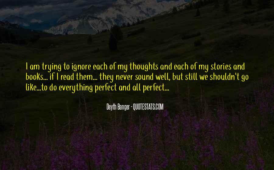 Nasus Renekton Quotes #656112