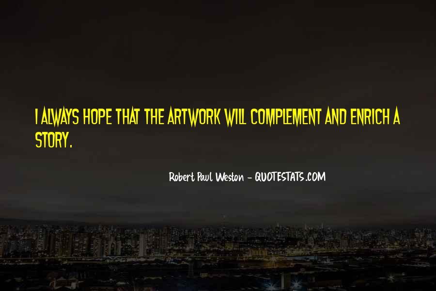 Nathaniel Woodard Quotes #821920