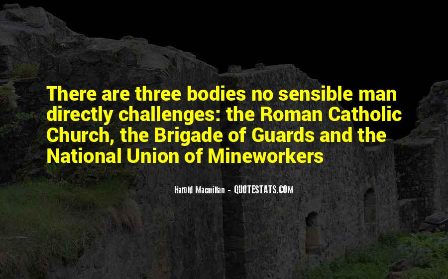 National Guards Quotes #1078208