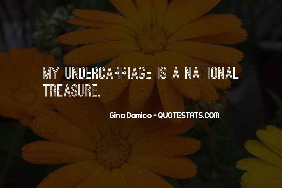 National Treasure 2 Quotes #1085583