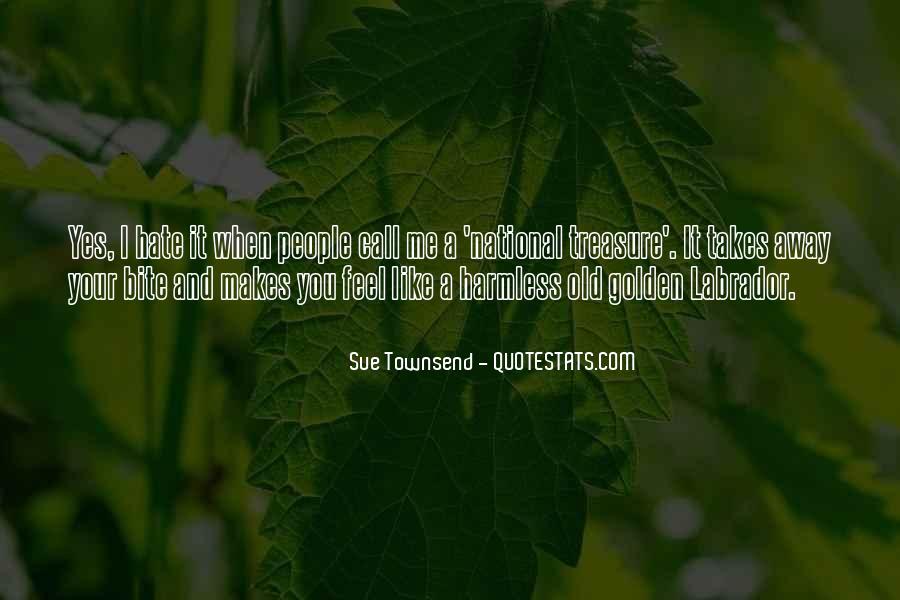 National Treasure 2 Quotes #1155599