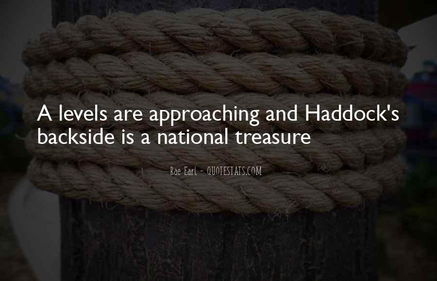 National Treasure 2 Quotes #1160813
