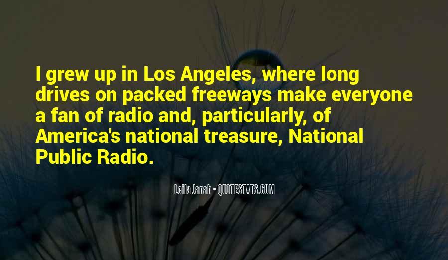 National Treasure 2 Quotes #1313560