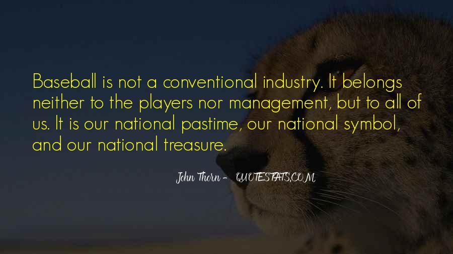 National Treasure 2 Quotes #1361730