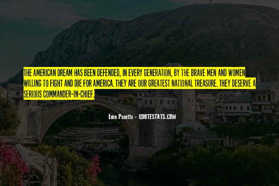 National Treasure 2 Quotes #1380360