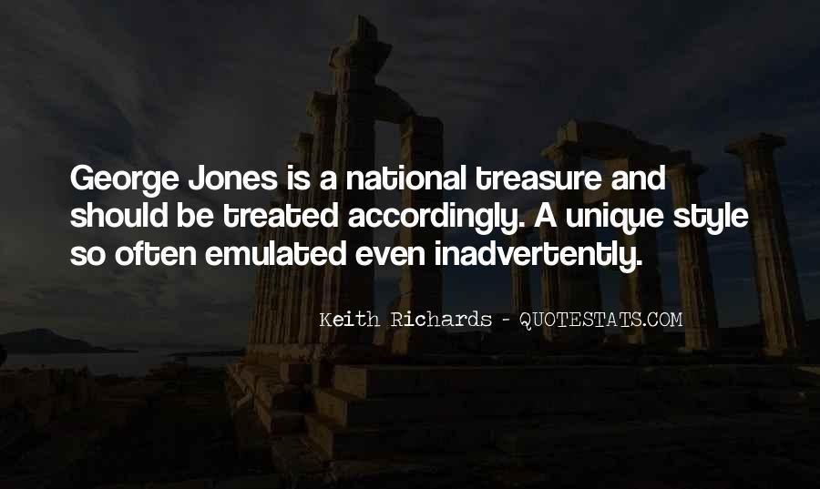 National Treasure 2 Quotes #1554821