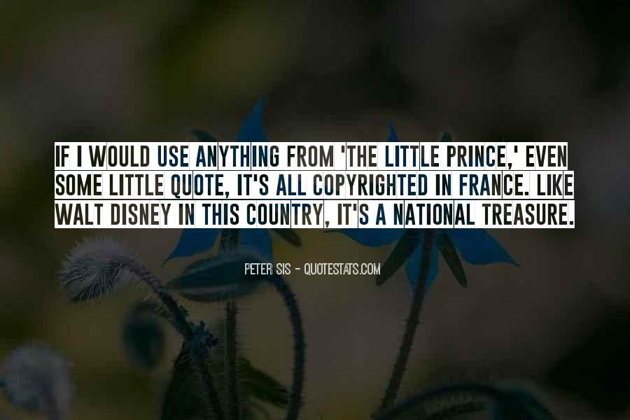 National Treasure 2 Quotes #1628835