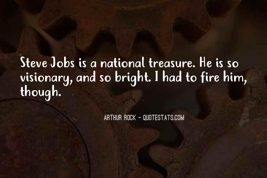 National Treasure 2 Quotes #209767