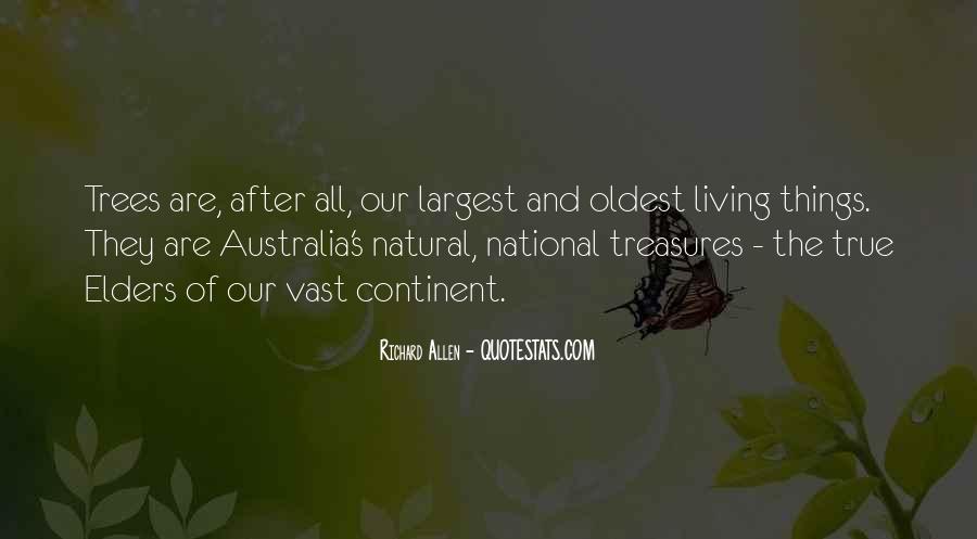 National Treasure 2 Quotes #289027