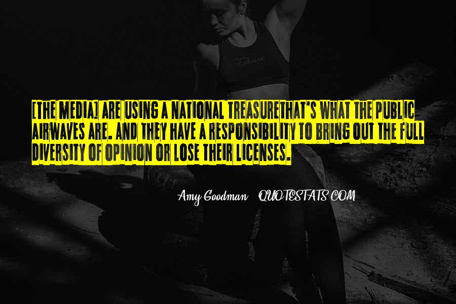 National Treasure 2 Quotes #627130