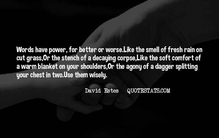 Natsu Dragion Quotes #1877695
