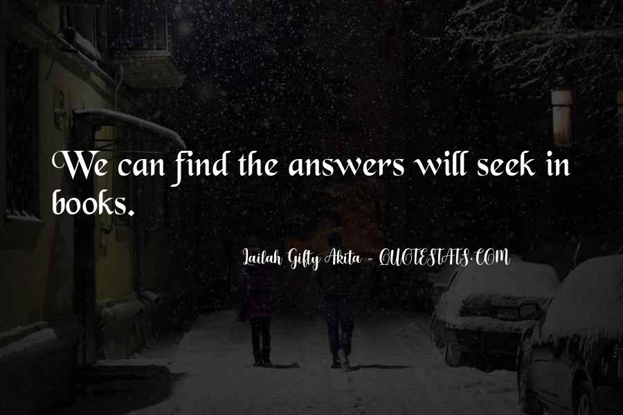 Natty Gann Quotes #136058