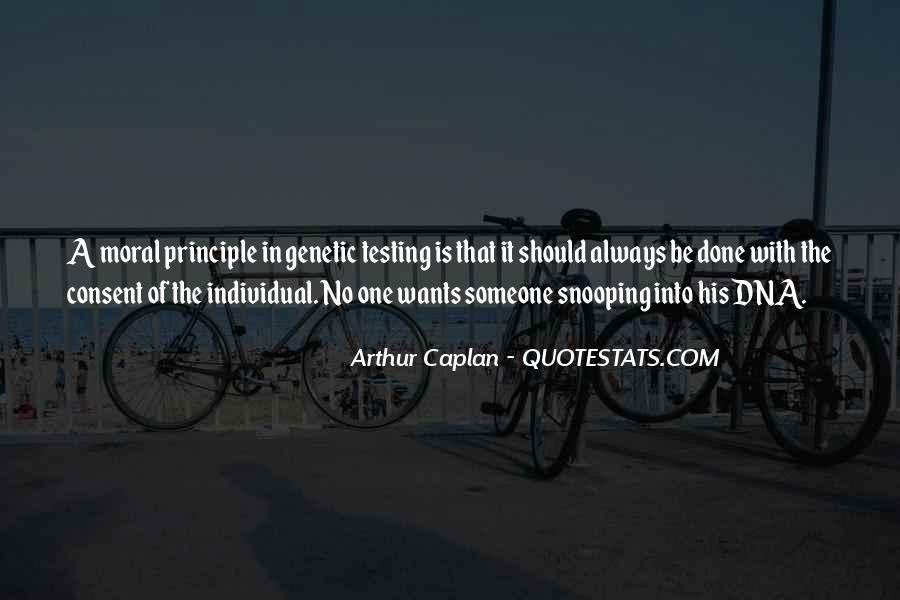 Natty Gann Quotes #925794