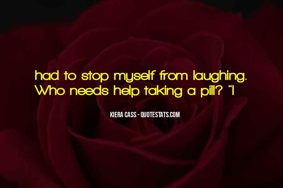 Quotes About Taking Help From Others #375451