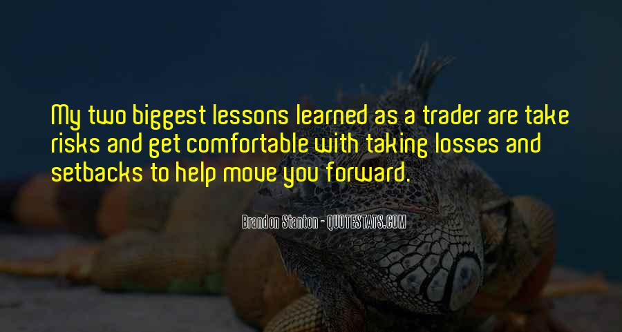 Quotes About Taking Help From Others #458031